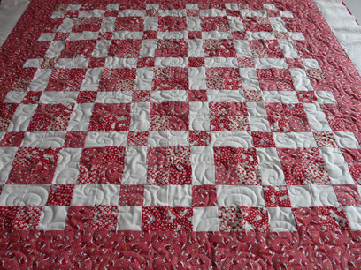Willow S Charm Quilting Studio
